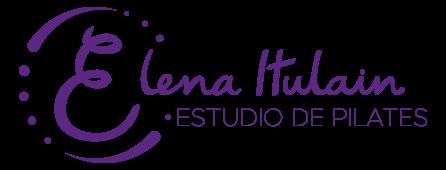 Estudio de Pilates Gijón