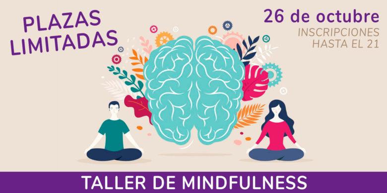Mindfulness Gijon